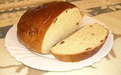 Bread Dough Recipe, Banana Bread, Yummy Food, Treats, Sweet, Recipes, Food Ideas, Youtube, Basket