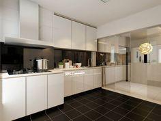 http://id.com.sg/hdb-resale-3-room-modern-contemporary-at-marine-terrace/