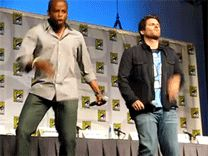 happy psych day!