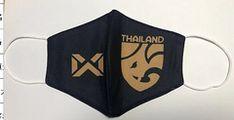 whatsapp:+86 18060060068   又拍图片管家 Football Mask, Atari Logo, Thailand