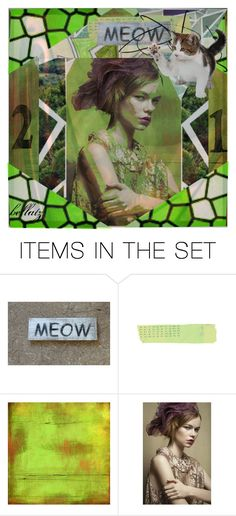 """""""""""Next""""!"""" by bellatz ❤ liked on Polyvore featuring art"""