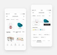 Big shop app4