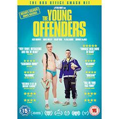 Win a copy of the smash hit comedy The Young Offenders - http://www.competitions.ie/competition/win-copy-smash-hit-comedy-young-offenders/