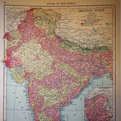 Italia 1898 map maps historic old italian italia italy british india maps historic worldmap india gumiabroncs Choice Image