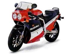 Suzuki Gsx R 750, Suzuki Bikes, Suzuki Motorcycle, Gsxr 750, Custom Street Bikes, Custom Bikes, Best Motorbike, Japanese Motorcycle, Sportbikes