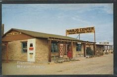 pictures of yuma 1950s - Google Search