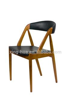 Cafe Chairs Wooden Spandex Chair Covers From China 73 Best Images In 2019 Armchair Bench Carpentry Factory Price Nordic Style