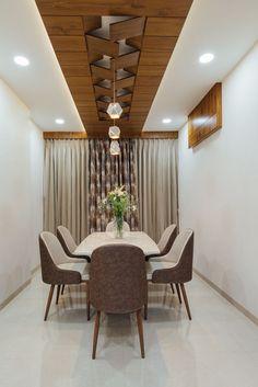 Interior Ceiling Design, Ceiling Design Living Room, Bedroom False Ceiling Design, Living Room Designs, Studio Interior, Columns Decor, Terrace Decor, House Design, Architects