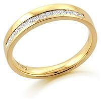 Eternity Rings from Fox Jewellers. Eternity Rings, Eternity Ring Diamond, Diamond Wedding Bands, Diamond Rings, Rare Gemstones, Sapphire, Fox, White Gold, Jewels