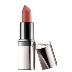 Barry M Satin Super Slick Lip Paint - Nuditude