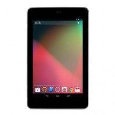 Google ASUS Nexus 7 32GB (Refurbished) * Free Shipping