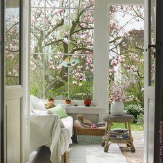 Die 315 Besten Bilder Von Home Apartment Design Home Und Home Decor