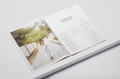The Dayrooms on Behance