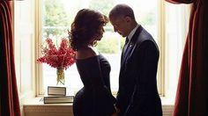 Move Over, Kim K — Michelle Obama's Booty Just Broke the Internet