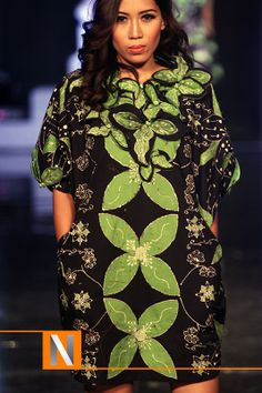 NW-3D05 | #traditional #fashion #teenagers #cloth #Batik #BatikTulis #Gunungkidul #Yogyakarta #Jogja #Java #Indonesia