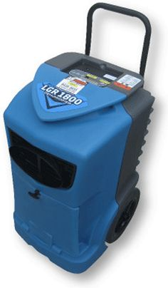 We deliver the best desiccant dehumidifier to our customers