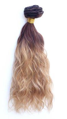Virgin Hair And Beauty Ltd Beachwave Hair Style (image copyright) Medium Hair Styles For Women, Natural Hair Styles For Black Women, Hot Hair Styles, Hair Styles 2016, Curly Hair Styles, One Piece Hair Extensions, Curly Human Hair Extensions, Hair Extensions Best, Summer Hairstyles