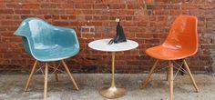 eazy chairs wf