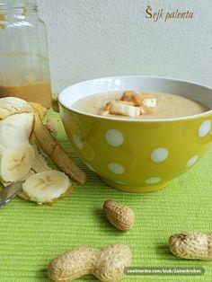 šejk palenta Good Morning Breakfast, Tableware, Dinnerware, Tablewares, Dishes, Place Settings