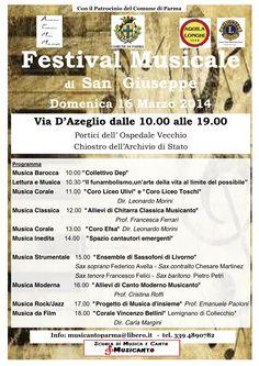 Festival+di+San+Giuseppe:+in+oltretorrente+grazie+a+Musicanto