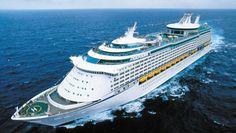202 best cruiseships images cruise ships travel cruises rh pinterest com