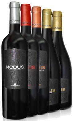 Vinos Nodus
