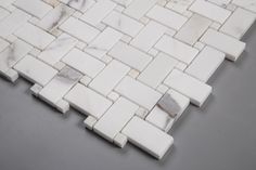 FREE SAMPLE TILES! Tilebuys offers each and every customer free sample tiles. We want to make sure that you are getting exactly what you want when spending your hard earned money. Sample tiles are giv