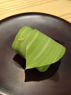 wagashi, Japan