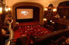 Language School, Silent Film, Vienna, All Over The World, Theatre, Floor Plans, Flooring, How To Plan, Schedule