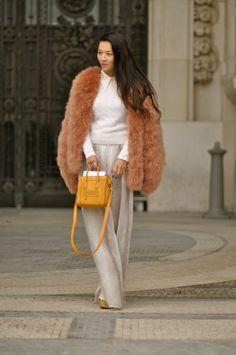 celine bag pink - C��line bags on Pinterest | Celine, Celine Bag and Box Bag