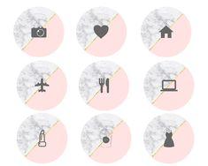 Instagram Logo, Instagram White, Instagram Frame, Instagram And Snapchat, Free Instagram, Instagram Posts, Instagram Accounts, Best Instagram Stories, Instagram Story Template