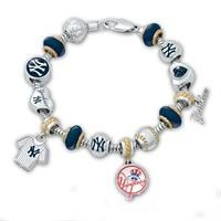 odds & ends Yankees