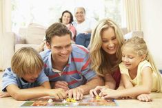 Make plans with your family today! An activity that both kids and adults really enjoy is board games! Have a board game night that is filled with laughter and fun. Are you a Pictionary guru or a Monopoly master? Family Game Night, Family Games, Family Activities, Classic Board Games, Fun Board Games, Fun To Be One, Have Fun, Old Tee Shirts, Indoor Games