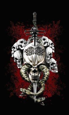 Skull Pictures, Memento Mori, Wallpaper Desktop, Skull Wallpaper, Live  Wallpapers, Skull d27bbdb441