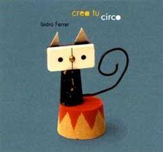 © Isidro Ferrer Exposição patente na Bedeteca de Lisboa de 17 de Outubro até 15 de Dezembro Entrada livre