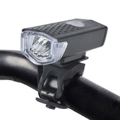 Bike Accessories COB LED Usb Flash Bike Light Front Led Safety Lights Warning Bicycle Rear Light Cycle Super Bright Bike Lights