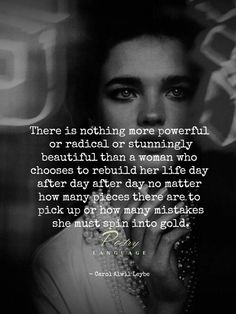 Love Poems And Quotes, Inspirational Quotes Pictures, Mom Quotes, Quotes To Live By, Life Quotes, Pretty Words, Love Words, Beautiful Words, Beautiful Life
