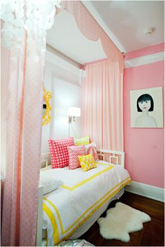 teen girls rooms with daybeds - - Yahoo Image Search Results