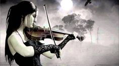 3 HOURS Relaxing Music | Sad Violin and Piano | Wonderful Instrumental M...