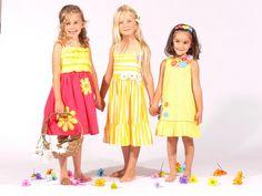 KC KidsCorner for Donita Fashion pretti princess, donita fashion, kc kidscorn
