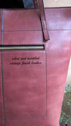 Blush Emma, Chiaroscuro, India, Pure Leather, Handbag, Bag, Workshop Made, Leather, Bags, Handmade, Artisanal, Leather Work, Leather Workshop, Fashion, Women's Fashion, Women's Accessories, Accessories, Handcrafted, Made In India, Chiaroscuro Bags - 11