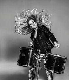 Ellie Goulding ✾