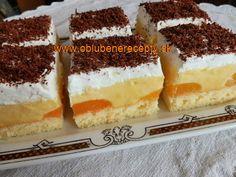 Tiramisu, Cheesecake, Food And Drink, Ethnic Recipes, Yogurt, Cooking, Cheesecakes, Tiramisu Cake, Cherry Cheesecake Shooters