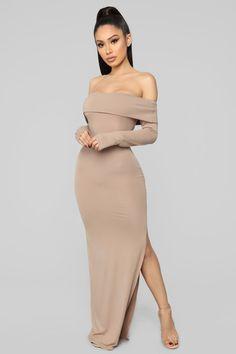 Fashion nova dress - Tight dresses - Simple dresses - Embellished maxi dress - Online dress s. Plus Dresses, Simple Dresses, Elegant Dresses, Sexy Dresses, Casual Dresses, Fashion Dresses, Dress Outfits, Fashion Fashion, Summer Dresses