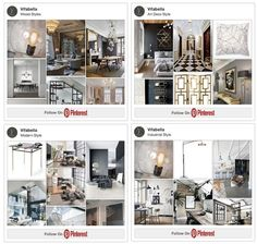 Sorry we've been so quiet...We have had our noses to the grindstone! A new website will be launching soon. In the mean time check out our helpful interior design blog posts http://ift.tt/2oP6bcT #designhelp #interiordesign