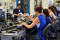 Do total de trabalhadores que passarão a integrar as estatísticas do desemprego em 2016, segundo a OIT, 700 mil serão brasileiros | Arquivo/Agência Brasil