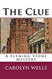 Free Kindle Book -   The Clue Check more at http://www.free-kindle-books-4u.com/mystery-thriller-suspensefree-the-clue/