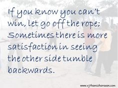 Go off the rope #Quotes #inspiring #Quotes http://vjthamizharasan.com/inspiring-quotes/
