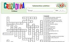 http://licaopratica.com.br/cruzadinhas/