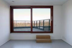 Gallery of Bruyn Housing / Pierre Blondel Architectes - 3